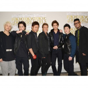 GENERATIONS from EXILE TRIBEの画像 p1_35